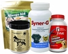 Supplies for Dogs With Allergies