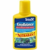 Tetra EasyBalance with Nitraban (8.45 oz)