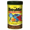 TetraMin Tropical Granules (3.52 oz)