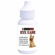 Thomas Labs Eye Ease (2 oz)