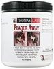 Thomas Labs Plaque Away Powder (8 oz)