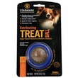 "Triple Crown Everlasting Treat Ball - SMALL (2.5"" diameter)"