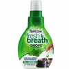 Tropiclean® Fresh Breath Drops™ for Pets (2.2 fl oz)