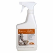 UVet Sunscreen for Pets