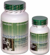 Vetri-Science Bladder Strength
