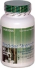 Vetri-Science Bladder Strength For Dogs (90 Tabs)