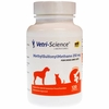 Vetri-Science Glucosamine and MSM capsules