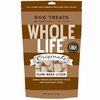Whole Life® Originals Freeze-Dried Dog Treats
