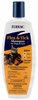 Zodiac Flea and Tick Shampoo