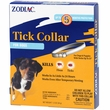 Zodiac Tick Collar for Dogs (5 Months)