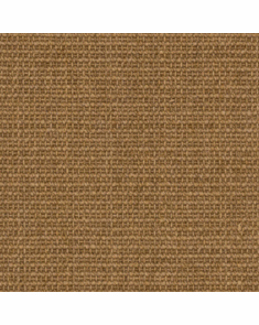 Banfield Custom Sisal Broadloom Carpet