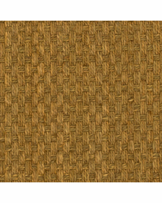 Calabria Custom Seagrass Broadloom Carpet