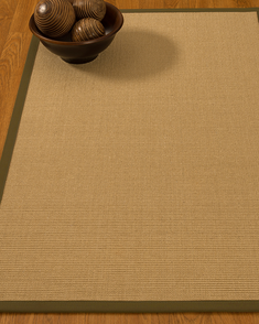 Dakota Sisal Rug, Malt - Clearance