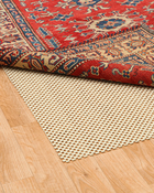Eco Hold Non Slip Rug Pad