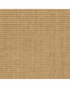Hibiscus Custom Sisal Broadloom Carpet