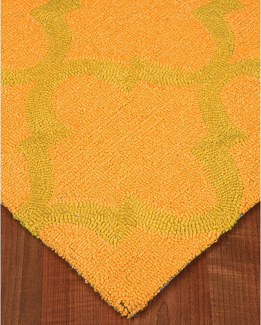 Hope Wool Rug - Clearance