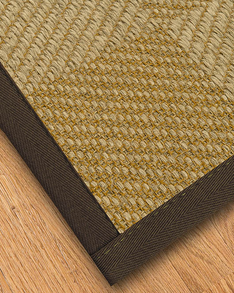 Phantom Sisal Rug