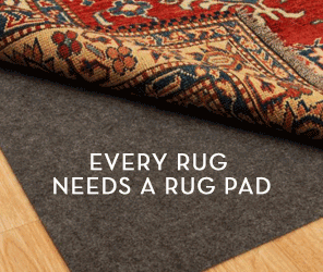 Discount Area Rugs Amp Custom Natural Fiber Rugs Amp Stair Treads