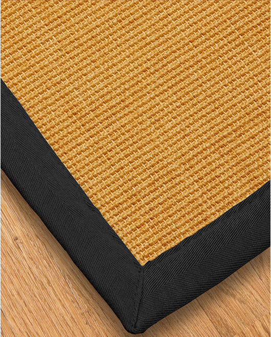 Small Boucle Carpet Stair Treads - Clearance