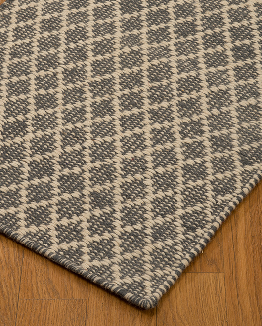 Sonja Wool Rug - Clearance