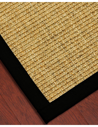 South Beach Sisal Rug