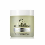 A.H.C C-Lemon Brightening Pack 100ml