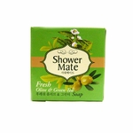 Aekyung Shower Mate Soap Fresh