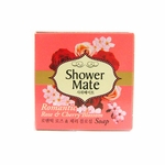 Aekyung Shower Mate Soap Romantic