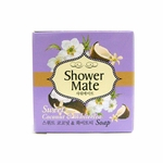 Aekyung Shower Mate Soap Sweet