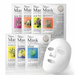 Ariul 7 Days Mask Set(7pcs)