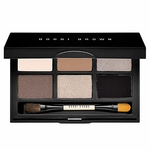 Bobbi Brown Soho Chic Eye Palette