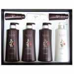 Daeng Gi Meo Ri Ki Gold Premium Special Hair Care 4pcs Set
