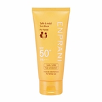 Enprani Safe & Mild Sun Block For Family SPF50