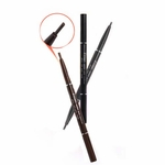 Ettian Stylish Auto Eyebrow(Dual Pencil)