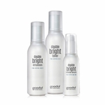 Goodal Double Bright 3pcs
