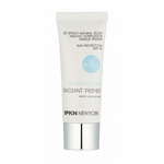 IPKN Flash Cream Radiant Primer SPF15