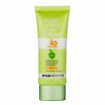 IPKN Pore Apple Sun Cream SPF40