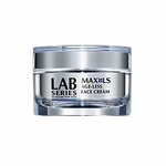 LAB Series MAX LS Age-Less Face Cream