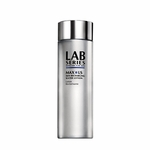 LAB Series MAX Skin Rechageing Water Lotion