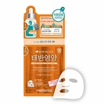 Mediental Taeban-Nutrition Clinic Mask