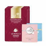 Nesura Skin Free Intensive Resilience Mask HUE Special Care