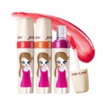 Peripera Peri's Tint Gloss (7 Colors)