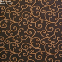 """29101 - 816"" Designer Scroll Work Crypton Fabric from Kravet Fabrics"
