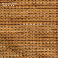 """Palatine - Butterscotch"" Crypton Chenille Fabric from Arc-Com Fabrics, Inc"