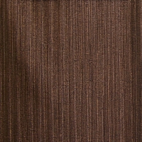 """Affinity - Kendall"" Vinyl Upholster Fabric from CF Stinson Inc"