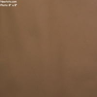 """Allante - Light Sandalwood"" Solid Vinyl Faux Leather from Morbern�"