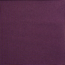 """Appleseed - Aubergine"" Upholstery Fabric with a Raised Texture from Designtex�"