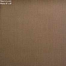 """Beeline - Portobello"" Basket Weave Design Vinyl Fabric from Momentum Textiles"