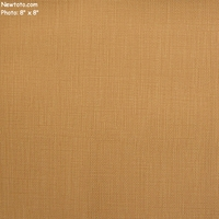"""Beeline - Sisal"" Basket Weave Design Vinyl Fabric from Momentum Textiles"