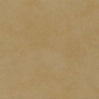 """Savvage - Sand"" Classic Beige Vinyl Fabric for Faux Leather Upholstery"